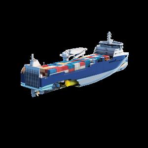 divisione-navale