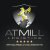 atmill-logistic