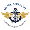 maritime-sec-pro-logo